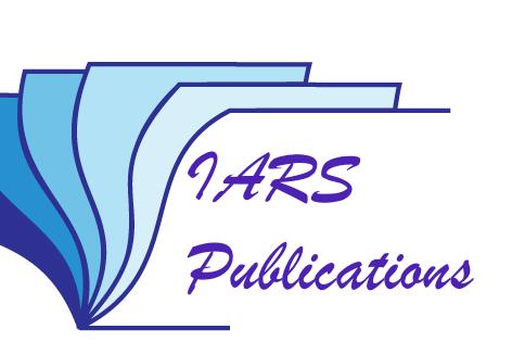 IARS Publications