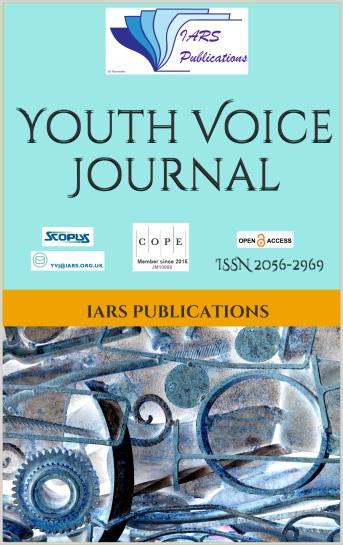 YVJ COVER.jpg